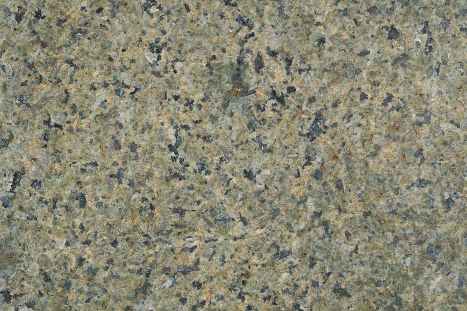 "Verde Tunas Granite Tile - 12"" x 12"" x 3/8"" Honed"