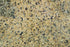 "Verde Tunas Granite Tile - 12"" x 12"" x 3/8"" Polished"