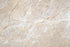 "Verona Light Marble Tile - 12"" x 12"" x 3/8"" Polished"