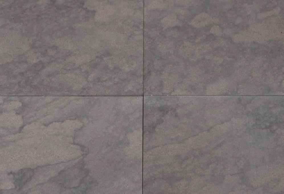Zetta (Cross Cut) Sandstone Tile - Honed