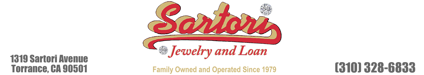 Sartori Jewelry & Loan