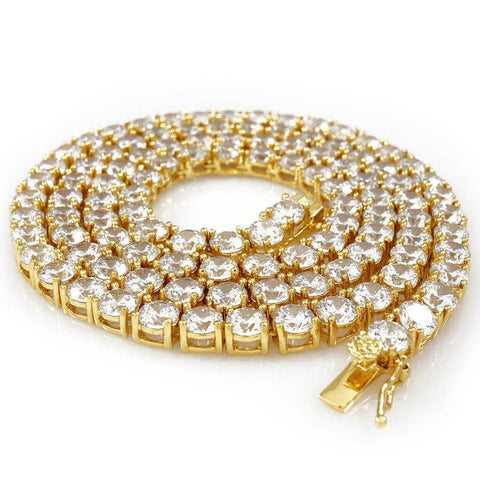 the gld necklace real chains diamond link shop in yellow products gold cuban