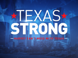 Willie Nelson, Paul Simon join Texas Strong concert for Harvey relief