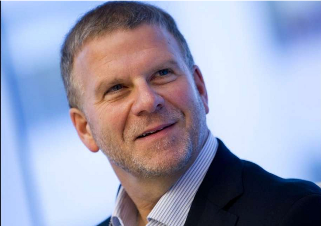 Tilman Fertitta to Buy Rockets for Record $2.2 billion
