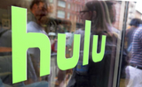 Streaming wars intensifies: Hulu drops price after Netflix hikes its rate