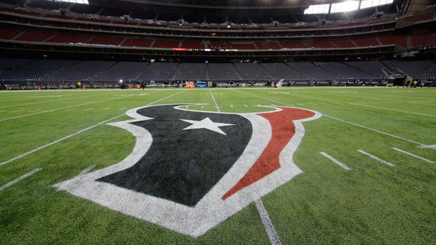 READY FOR SOME FOOTBALL? TEXANS RELEASE 2017 REGULAR SEASON SCHEDULE