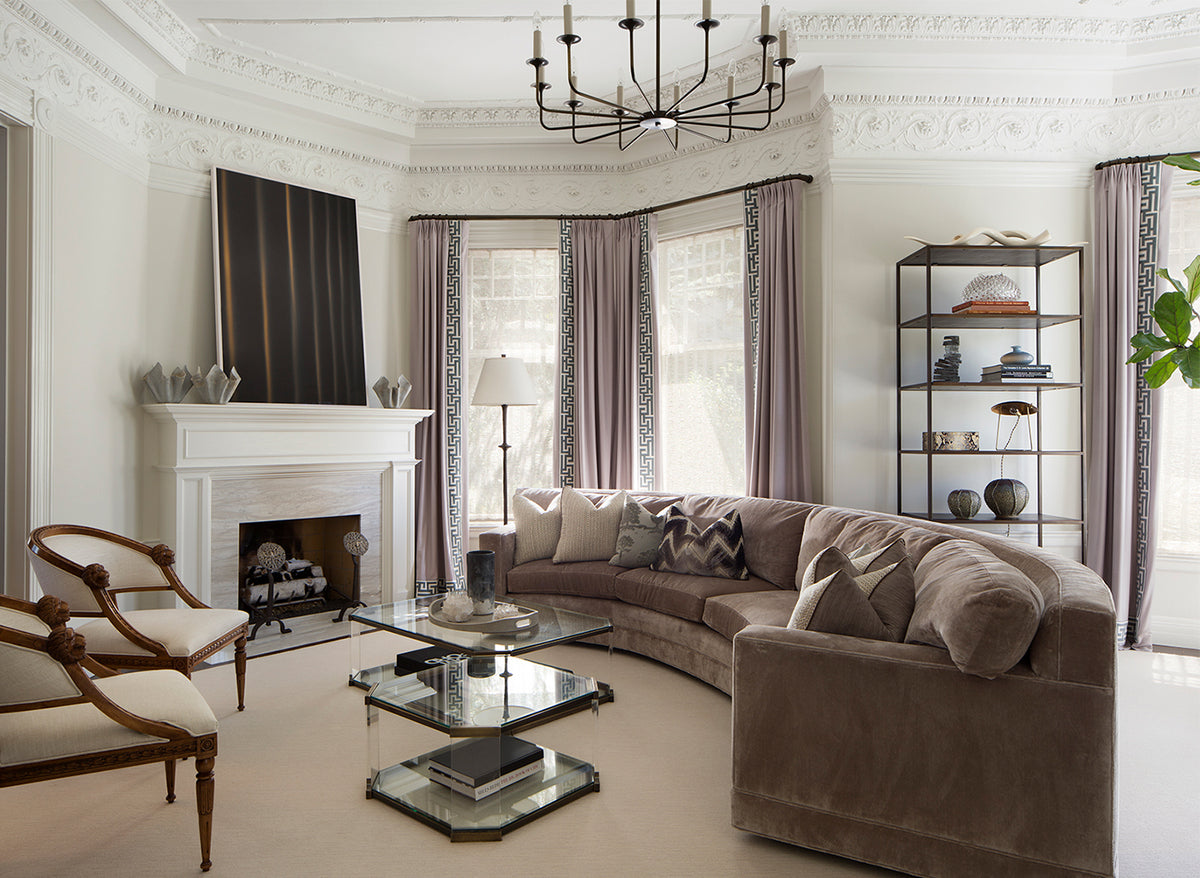 High End Designer Home Furnishings And Brands Anyon Design And Atelier