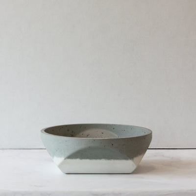 Cori x Anyon Bowls - olive in small