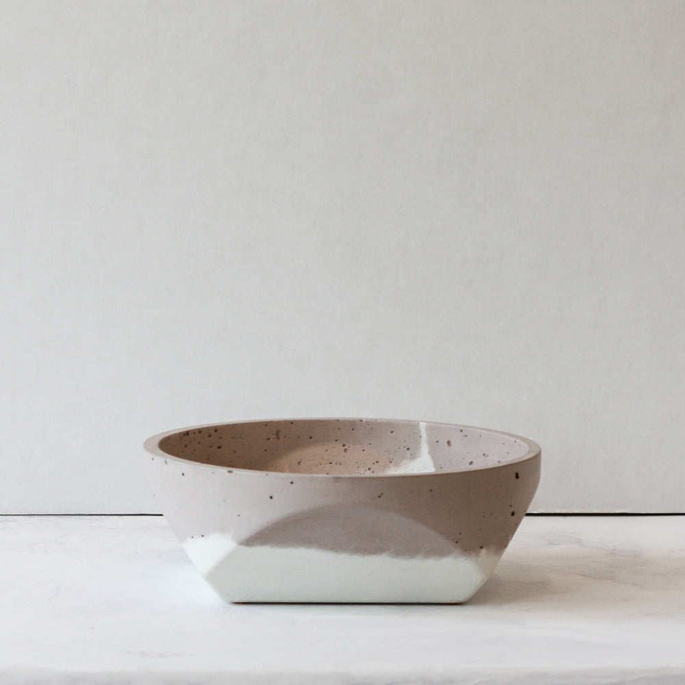 Cori x Anyon Bowls - Desert in small