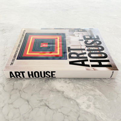 Art House Book