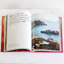 Load image into Gallery viewer, Ibiza Bohemia book