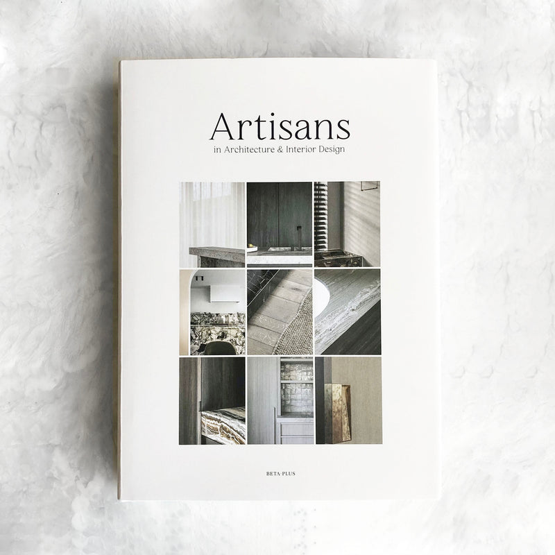 Artisans in Architecture & Interior Design