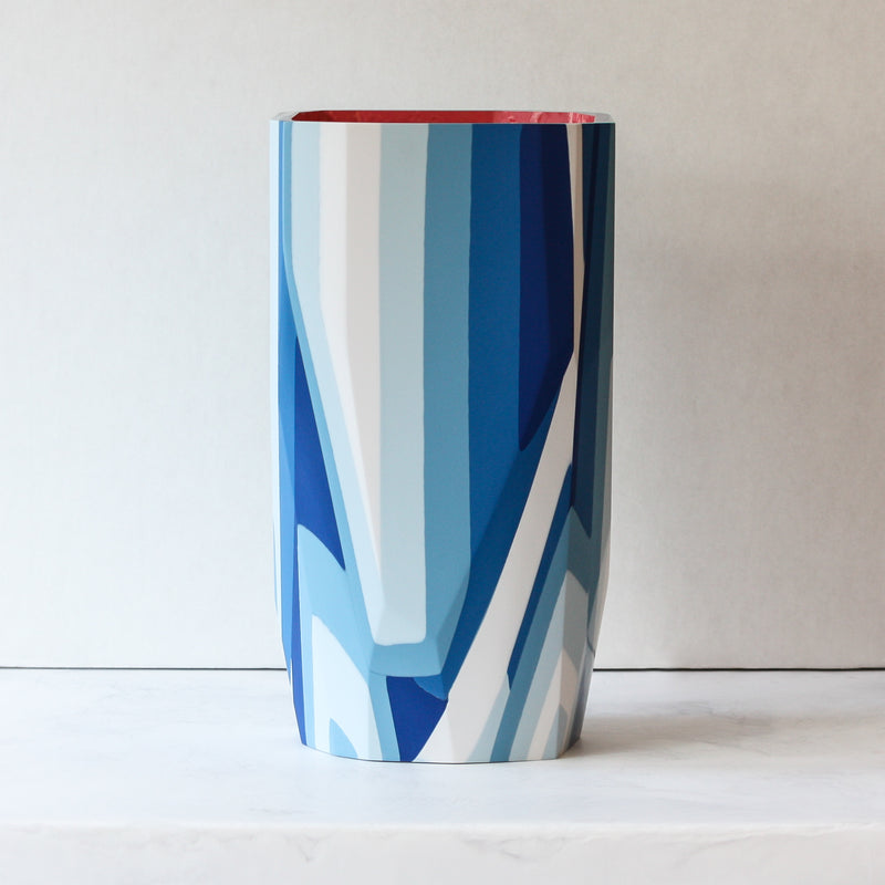 Anyon x Elyse Graham - Lands End Vase