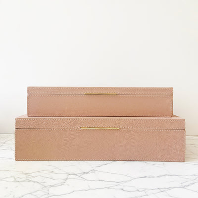 Ralston Rose Boxes