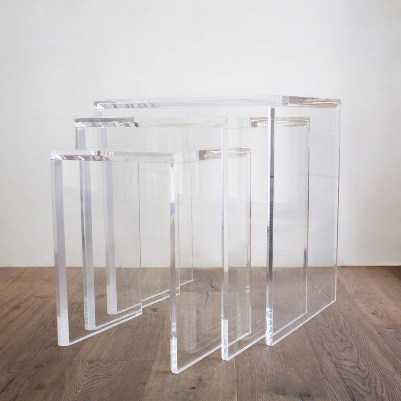 Beckham Nesting Tables