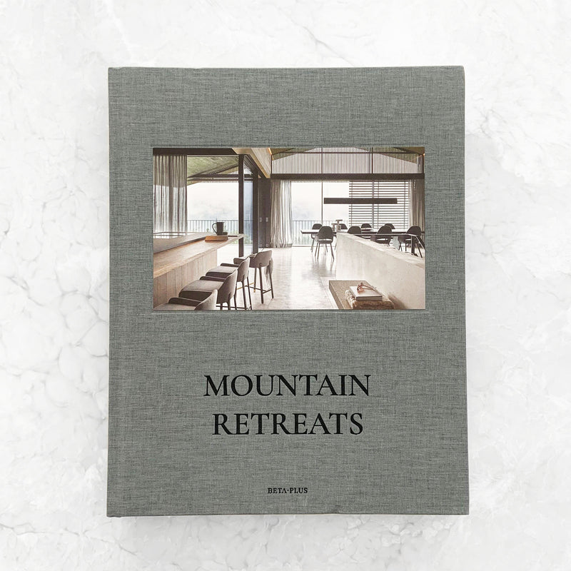 Mountain Retreats