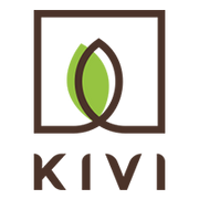 Kivi Grow Labs