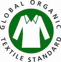 Organic Cotton Gots Certification