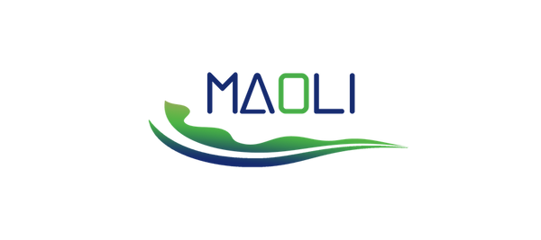 maoli-natural-latex-mattress-logo