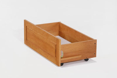 Optional-bed-drawer-in-medium-oak