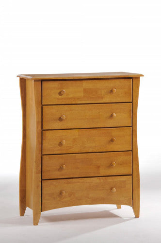 Chest-of-Drawers-oak-finish