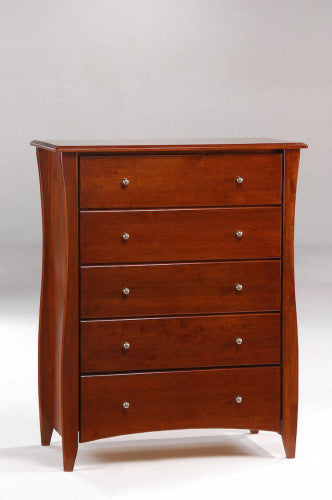Wood-chest-of-drawers