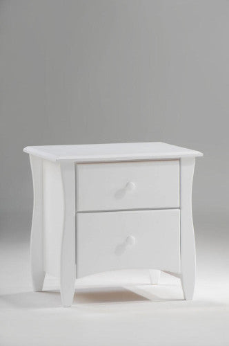 Solid-Wood-Nightstand-Side-Tables-White