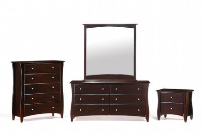 Clove-Solid-Wood-Bedroom-Furniture-Set-Chocolate