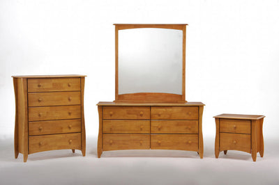Clove-Solid-Wood-Bedroom-Furniture-Set-Medium-Oak