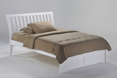 Nutmeg-Contemporary-Bed-Frame-white