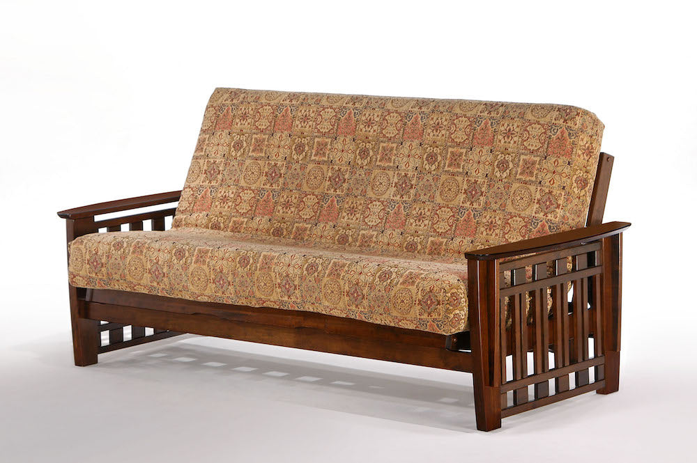 Twilight-Hardwood-Futon-Couch-in-Black-Walnut