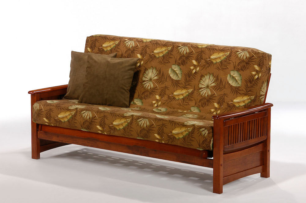 Sunrise-Hardwood-Futon-Frame-in-Queen