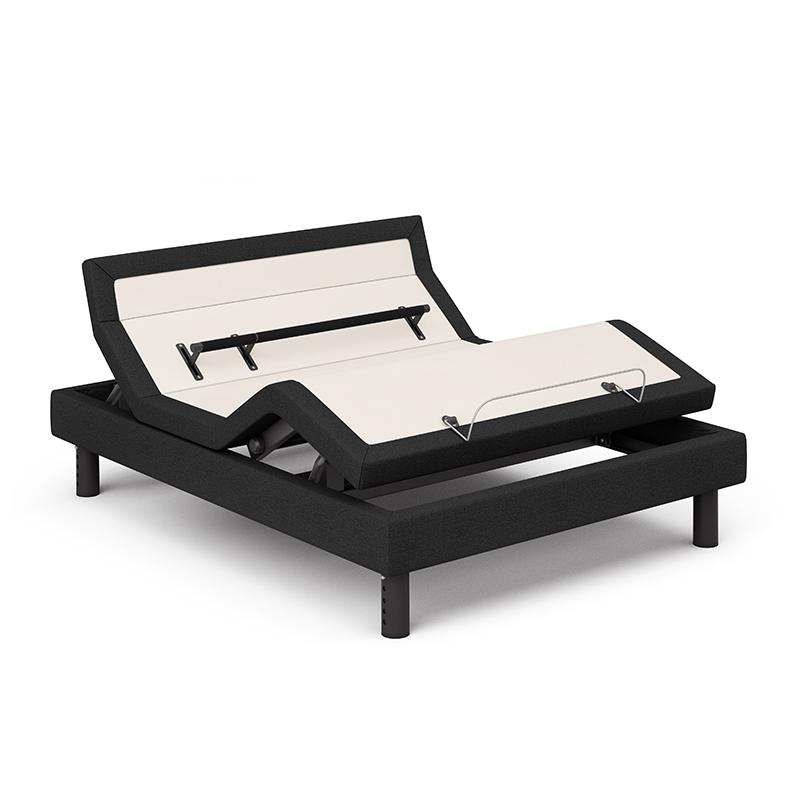 LivWell Electric Adjustable Bed Frame