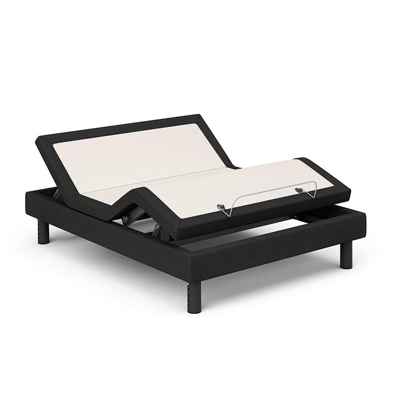 Livit Adjustable Bed Frame