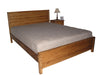 Upper-Canada-Wood-Bed-Frame-without-Optional-Drawers