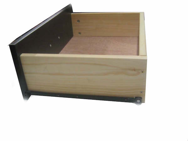 Bed-Frame-Drawers