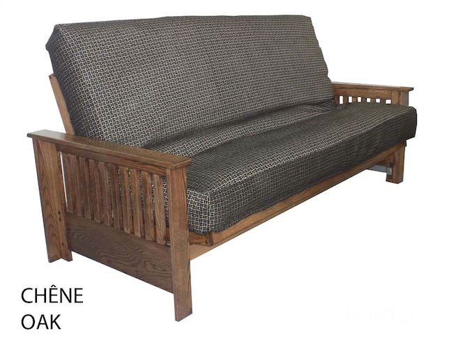 Berkeley-Oak-Wood-Futon-Frame