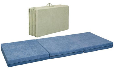 Folding-Guest-Bed