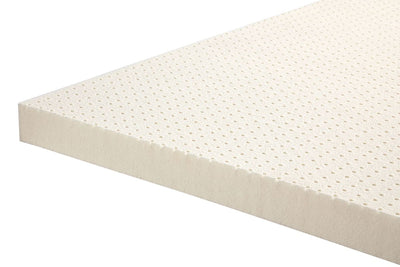 do it yourself latex mattress core layers