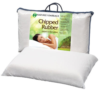 Shredded-Natural-Latex-Pillow