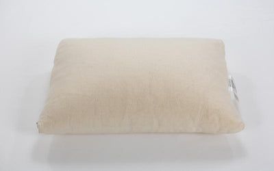 Natural-Latex-Pillow