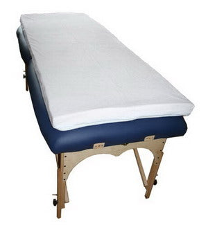 Memory-Foam-Massage-Table-Pad