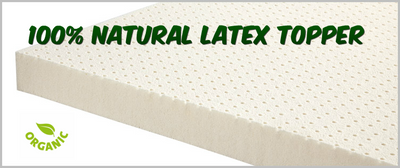 Organic-Latex-Mattress-Topper