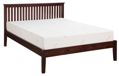 Brookwood-Pine-Bed-Frame