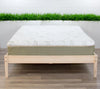 Customizable-Foam-Mattress