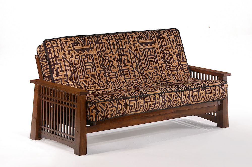 Solstice-Hardwood-Futon-Frame-in-Black-Walnut