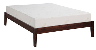 Platform-Latex-Mattress-Bed-Frame