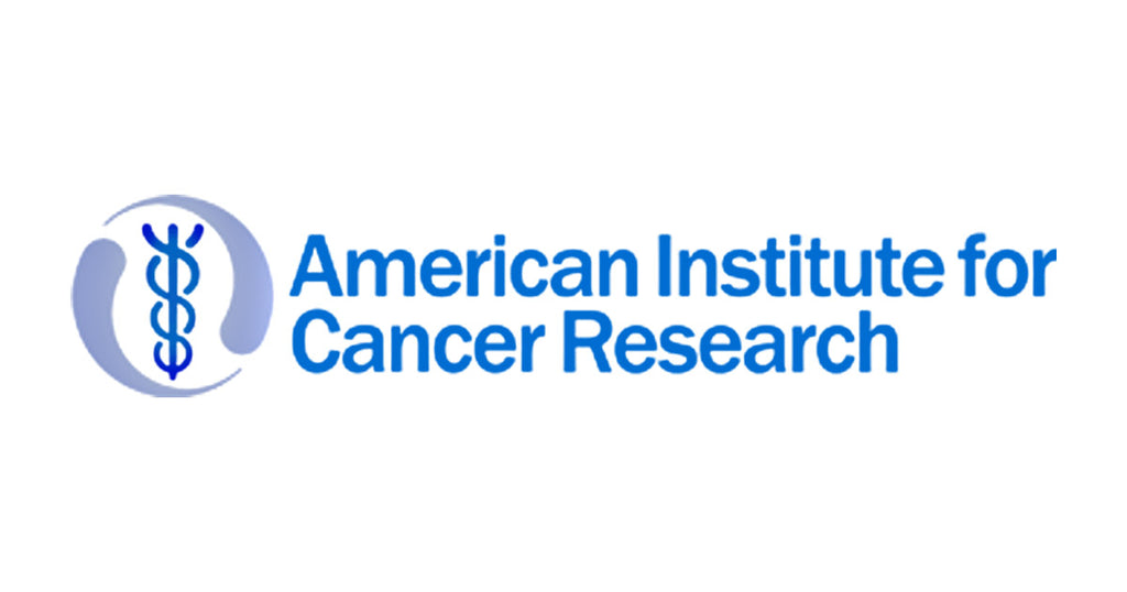 American Cancer Research Instute