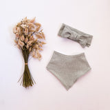 Essentials Sage Headband