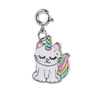 CHARM IT! Caticorn Charm